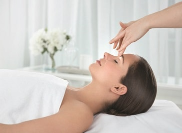 Mary Chamberlain Beauty Therapy and Wellbeing in Taunton