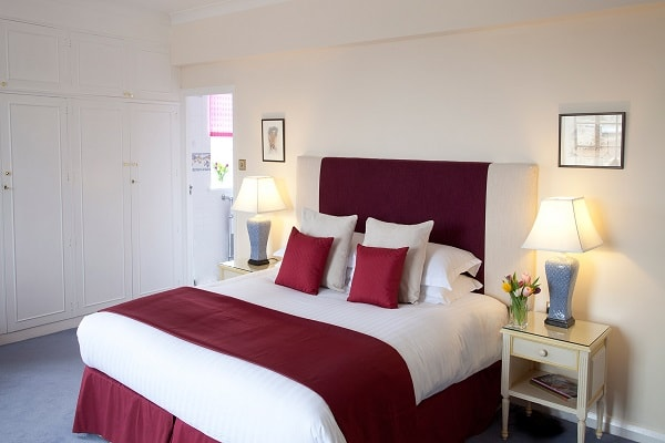 Places to stay in Taunton