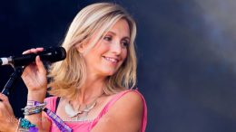 Cara Dillon will feature in the Stogumber Festival