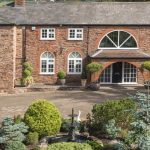 Properties Taunton